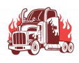 St. Louis Trucking Insurance  (636) 978-1595